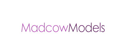MadCowModels